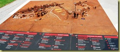 Zollverein - Model