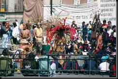 Aztec-dans 5