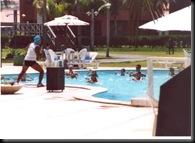 Poolgym