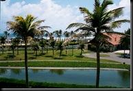 Aqua Ville Resort 1