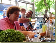 Erenköy  IMG_2910 Lunchtime