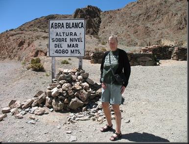 Abra Blanca 4080 moh
