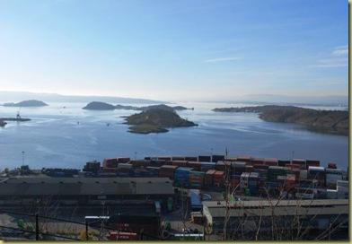 12 - Oslo Havn