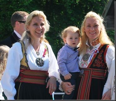 2011-05-17_0792 Ingelin - Leander - Ingelin