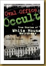 oval office occult