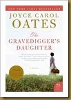 gravediggers daughter