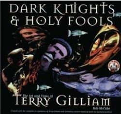 dark knights and holy fools
