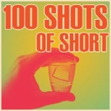 100 shots of short