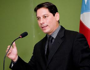 Lcdo. Juan Dalmau Ramírez