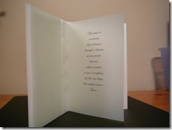 Wedding card inside[1]