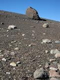Rocks and rocks