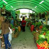 Ancud rural markets