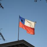Vamos Chile!