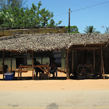 Morrungulo, Mozambique