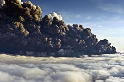 gallery-volcanoash8