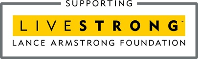 SupportingLLivestrong
