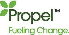 Propel_logo