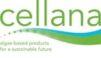 Cellana_logo