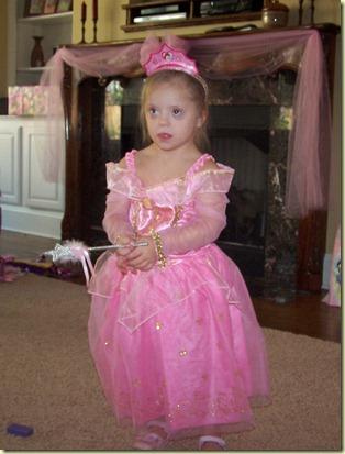 PrincessMaryEllen