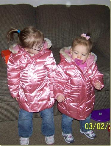 sisterspinkcoats