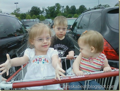 costco-kids
