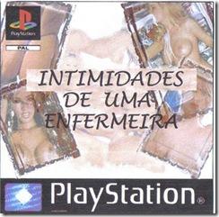 Intimidades_de_uma_enfermeira