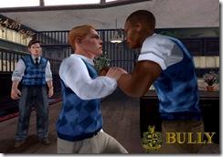 bully3