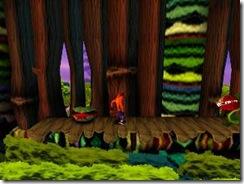 crash_bandicoot_04
