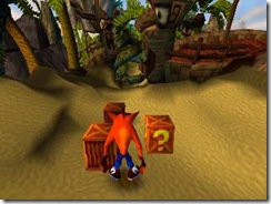 crash_bandicoot_01