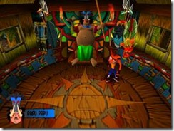 crash_bandicoot_03