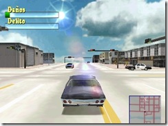 driver_ps1_screen_2