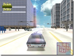 driver_ps1_screen_4