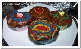 nov04-09-cupcakes-15un4ii