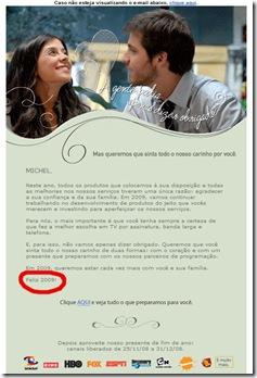 emailnet