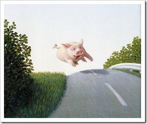 Porco-Michael-Sowa