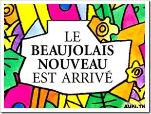 beaujolaisnouveaup