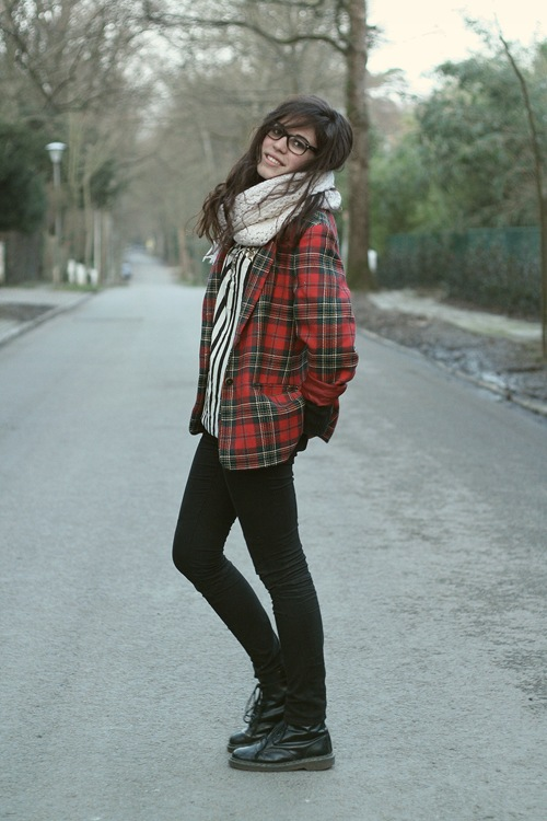 Copie de lookbook 137