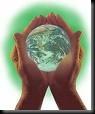 cuidado com o nosso mundo