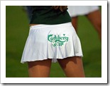 carlsberg_cup