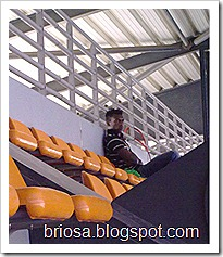 Addy_Estadio