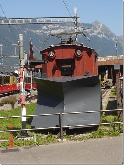svizzera 2009 parte seconda 031