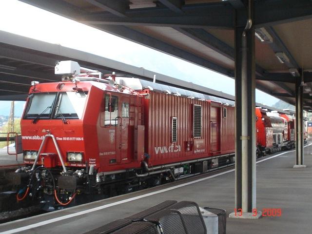 [svizzera 2009 parte seconda 043[3].jpg]