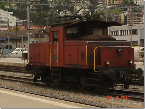 Svizzera Giugno 2010 parte prima 002