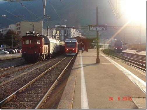 Svizzera Giugno 2010 parte seconda 014