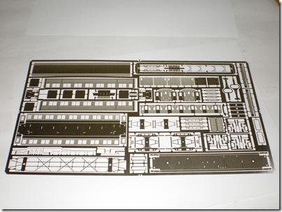 IMGP4379