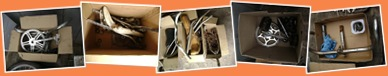 Ver Cajas de restauracion