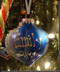 Ornaments Part2 006