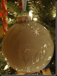 Ornaments 015