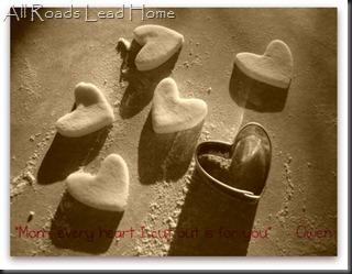 Owens Hearts2