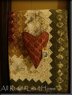 Quilted Heart2